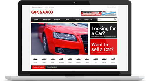 PremiumPress_Premium-Car-Dealer-WordPress-Theme