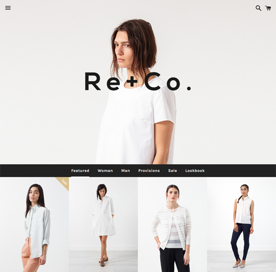 boundless apparel clothing shopify themes
