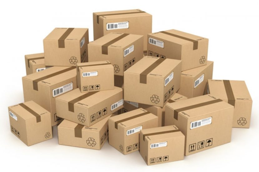Great Shopify Apps for Shipping, Tracking, Label Printing and Postage Calculation