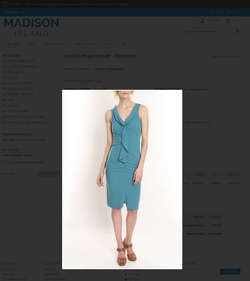 Magento Product Images in Orders