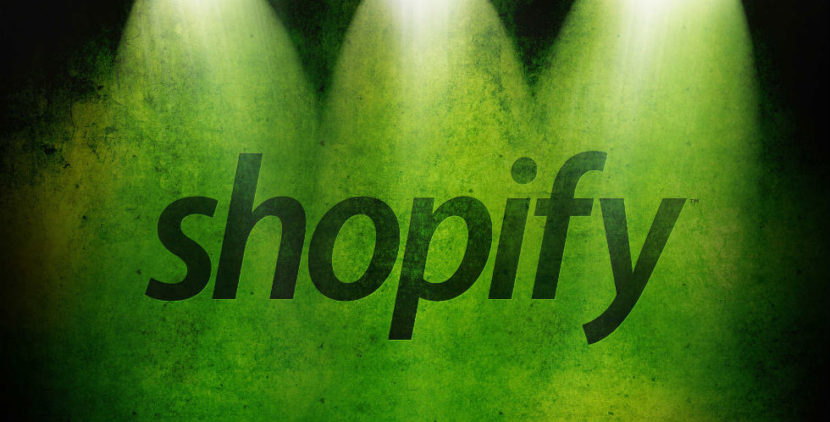 17 Best Free Shopify Review Apps