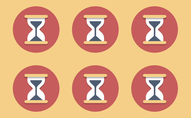 9 of the Best Countdown Timer Shopify Apps