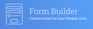 powr form builder contact form shopify apps