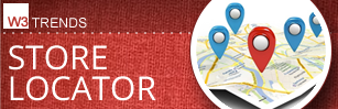 store locator shopify apps w3