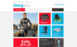 19 of the Best OpenCart Themes for Marine, Yachting, Fishing, & Diving Stores