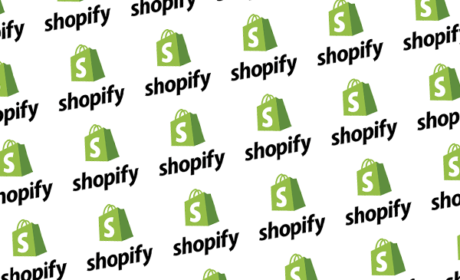 9 of the Best Currency Converter Shopify Apps