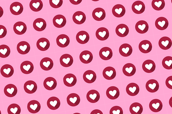 best valentines day shopify apps feature