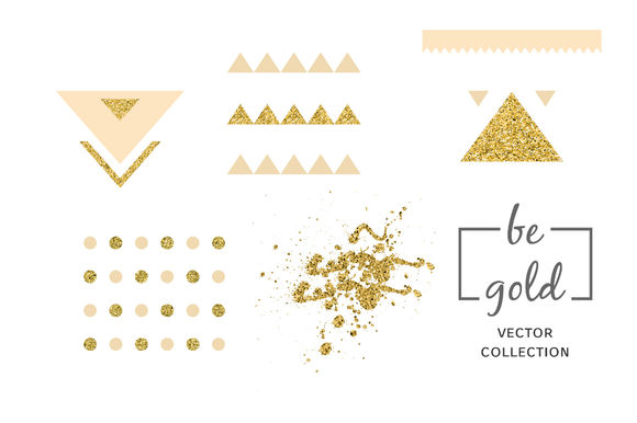Invitations With Gold Texture by LeraEfremova is available from CreativeMarket for $12.