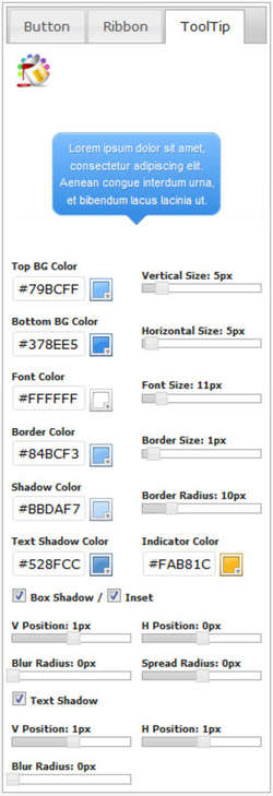Pure CSS Responsive Pricing Tables for WordPress