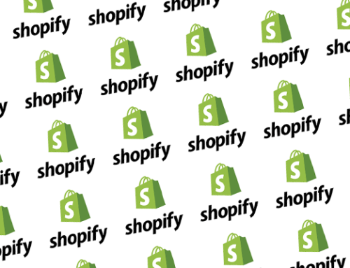 5 of the Best Shopify Apps for the EU Cookie Policy