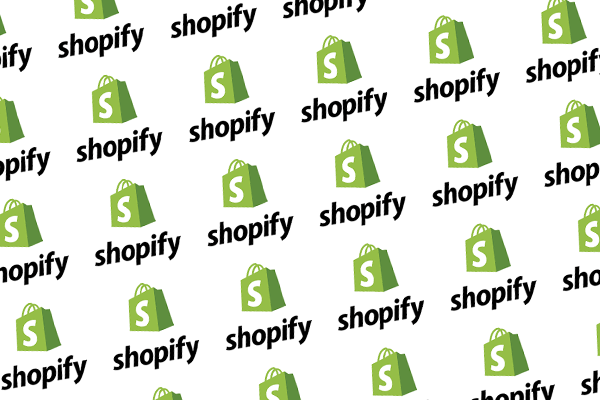 live chat apps shopify Archives | Buildify
