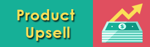 offers Cross-Sell upsell related products shopify apps
