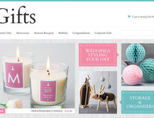 9 Majestic Wedding Ecommerce Store Magento Themes