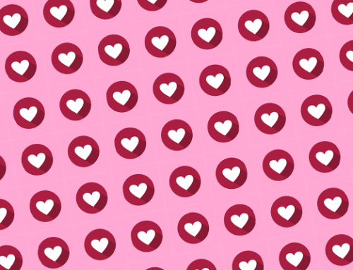 5 of the Best Valentine's Day Shopify Apps