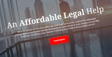 best moto cms 3 templates lawyers attorneys law firms feature