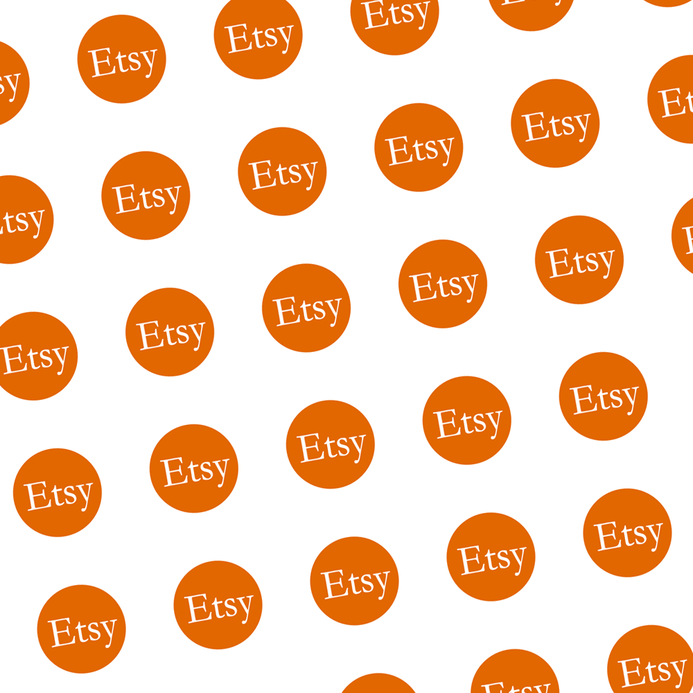 etsy shopify apps plugins feature