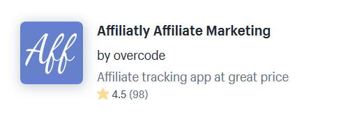 Shopify Apps For Affiliate Programs