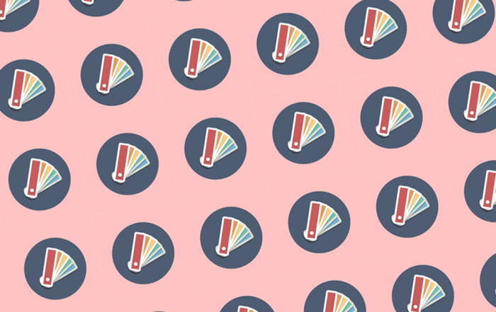 shopify apps color swatches feature