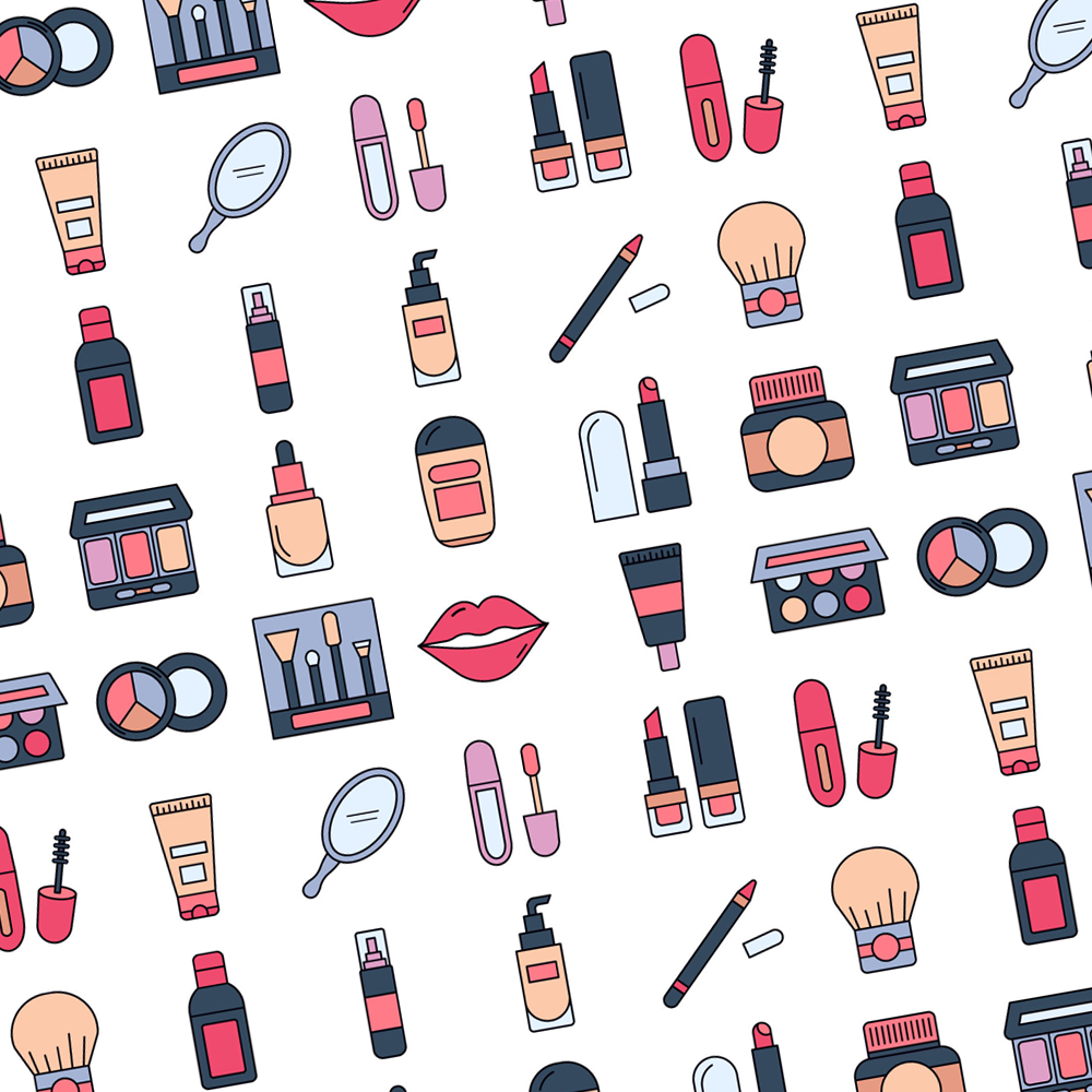 Shopify Apps And Plugins For Selling Beauty Products, Makeup, And Cosmetics feature
